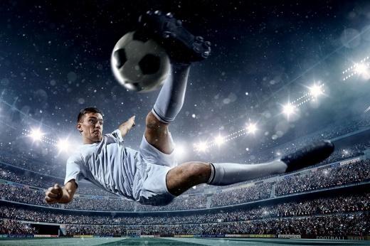 Статистика ставок на спорт, что такое ROI в спортивных ставках, сервис, примеры и анализ