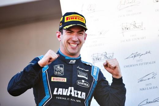 Закрыта последняя вакансия! Составы команд Формулы-1 на 2020 год