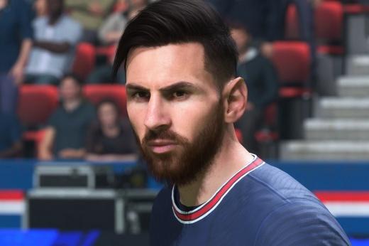 Лутбоксы в FIFA 22 и фокусы Индианы Джонса в Skyrim / Чемп.NEWS