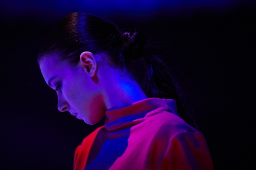 Фигуристка Щербакова прошла сезон без поражений. Печальная участь Медведевой неизбежна?