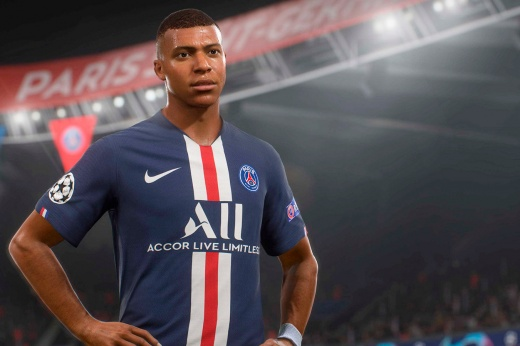 Что известно о FIFA 21. Актуальный гид