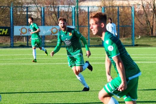 «Энергетик» — «Алтын Асыр», 25 апреля, прогноз на матч чемпионата Туркмении