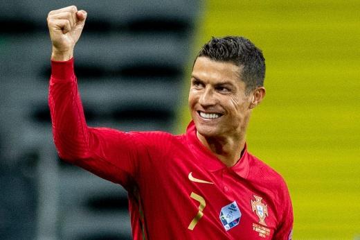 Португалия — Франция: эксперты назвали фаворита главного матча дня в Лиге наций