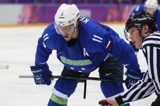 Кто сыграет на Олимпийских играх 2022 года по хоккею, квалификационный отбор, матчи сборных Беларуси и Латвии