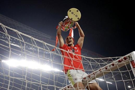 «Платил по 1000 рублей, лишь бы поиграть в футбол». Русский вратарь в Португалии