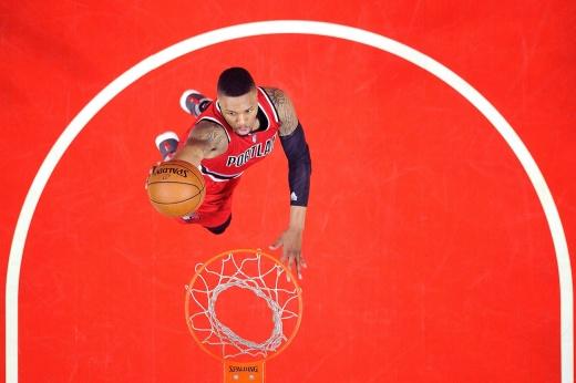 НБА официально назвала дату возобновления плей-офф. Наконец-то, все бойкоты в прошлом