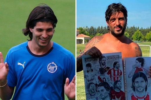 Как сейчас выглядят игроки «Зенита», выигравшие Кубок УЕФА в 2008 году