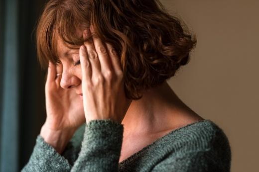 Хроническая усталость: как избавиться от синдрома, который мешает полноценно жить