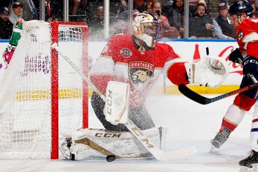10 звёзд НХЛ, проваливающих сезон. Контракты у них немаленькие