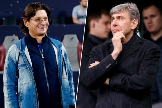 Как Роман Абрамович мог купить «Тоттенхэм» вместо «Челси», и почему сделка сорвалась