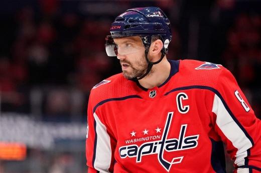 Может ли Капризов вернуться в ЦСКА из НХЛ