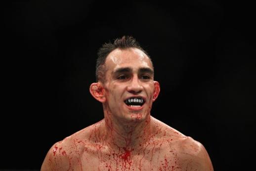UFC 249, как изменилась жизнь Хабиба Нурмагомедова и Тони Фергюсона с 2015 года, за 5 лет