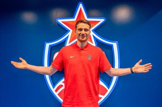 ЦСКА упустил Кевина Пантера и не подписывает новых игроков в межсезонье — это крупная проблема
