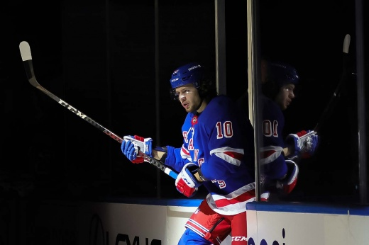 Кто попадёт в плей-офф, а кто отправится в отпуск? Интриги конца регулярки в НХЛ