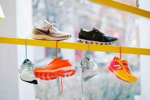 Как выглядят самые дорогие кроссовки в мире? Лидеры к 2020 году