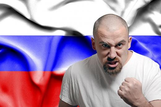 «Русские считают, что победили». Западная пресса требует более жёстких санкций для России