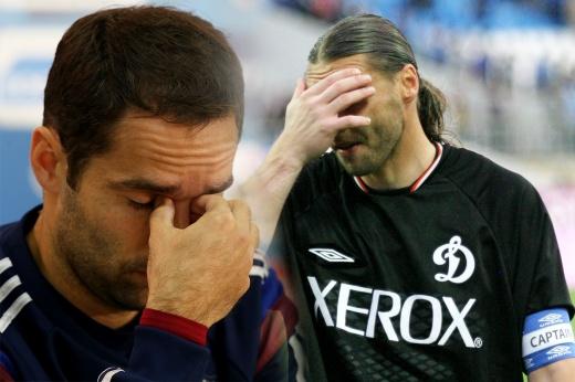 Футболисты «Чертаново» избили игрока юношеского «Локомотива», что об этом известно