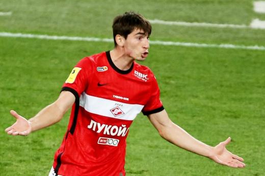 «Ростов» – «Зенит» – 0:2, обзор матча РПЛ, 15 августа 2020 года