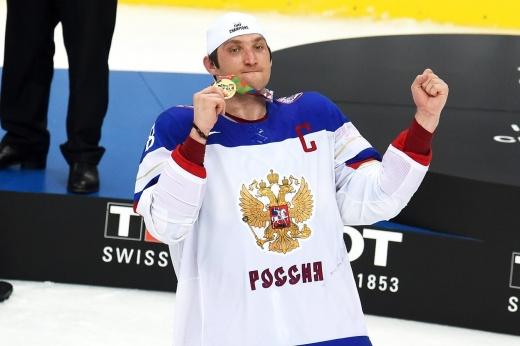 Поражение сборной России от Чехии в финале чемпионата мира 2010 года, удаление Емелина за силовой приём на Ягре, видео