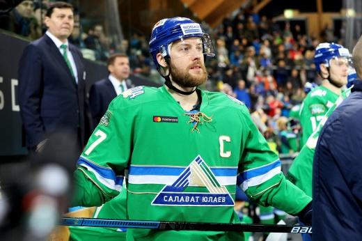 12 хоккеистов КХЛ с именем, которые так и не выиграли Кубок Гагарина