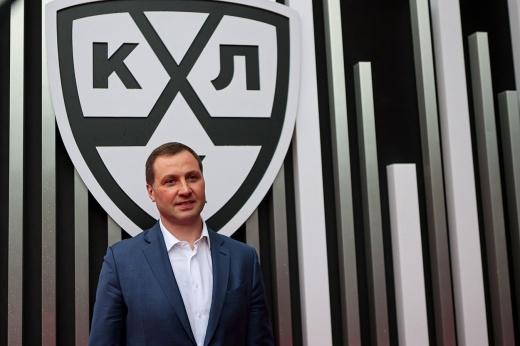 Когда российский нападающий Кирилл Капризов подпишет новый контракт с «Миннесотой» в НХЛ