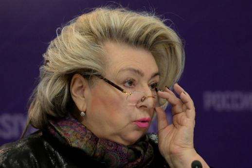Тарасова считает, что Черчесов должен уйти из сборной России по футболу после провала на Евро-2020: реакция фанатов