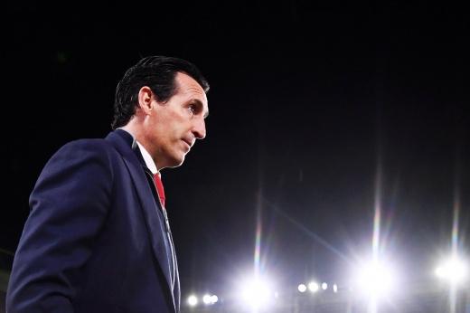 «Арсенал» — «Вильярреал». Прогноз: Эмери сделает всё, чтобы Артету уволили побыстрее
