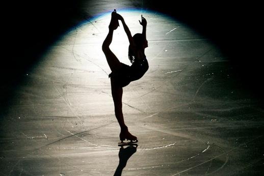 Тренер по гимнастике дисквалифицирована за вмешательство в сдачу допинг-проб – кто прав?