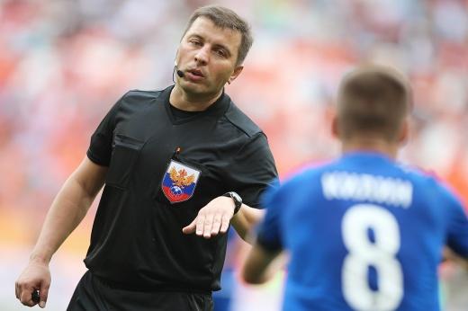 «Умные люди должны услышать». Отстранение Вилкова – попытка РФС исцелить наш футбол