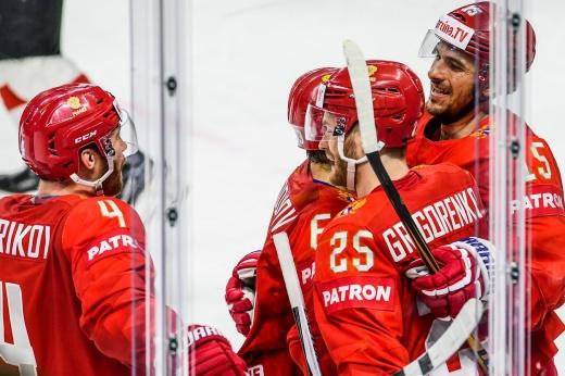 Хоккеисты НХЛ на чемпионате мира — 2021. Кто приедет, а кто отказался. LIVE