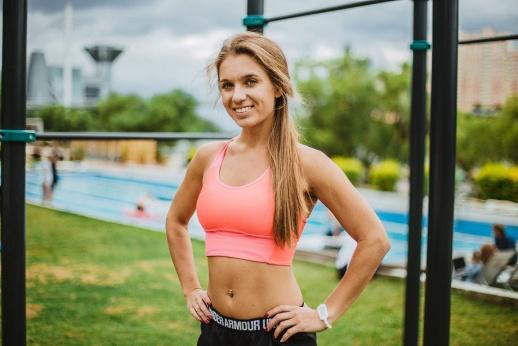 Не надо так: 5 базовых упражнений, которые вы делаете неправильно