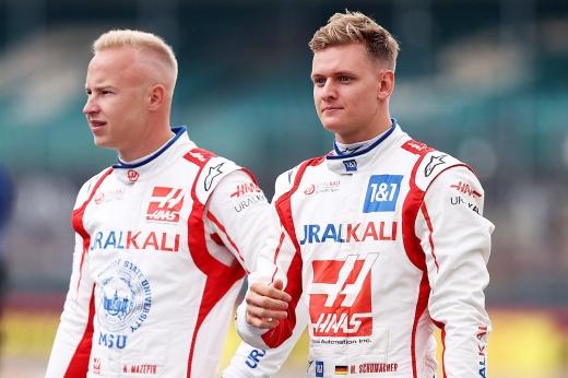 В Формуле-1 впервые состоялась спринтерская гонка — какие впечатления, нужно ли проводить дальше