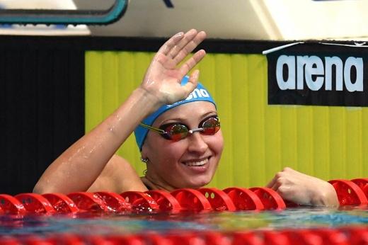«Когда ты чистый — нечего бояться». Российских пловцов оправдали и пустили на Олимпиаду