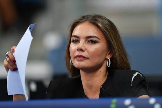 Кабаева нашла ошибку судей на Олимпиаде. Пора уже раскрыть работу арбитров по Авериным
