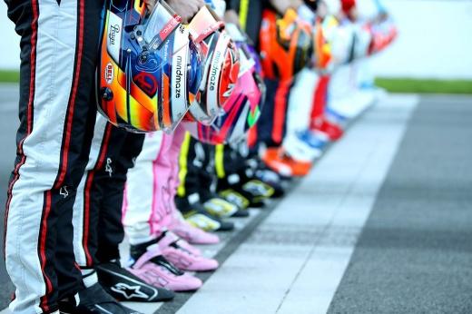 Формула-1 в 2020-м: как готовы все команды и кто нас удивит? Главная информация
