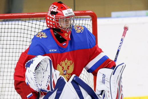 Молодые игроки в СКА, кто они и станут ли звёздами КХЛ
