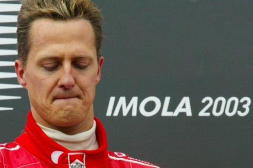 Гран-при Макао Формулы-3: машину Брайанта-Мейснера разбили при эвакуации