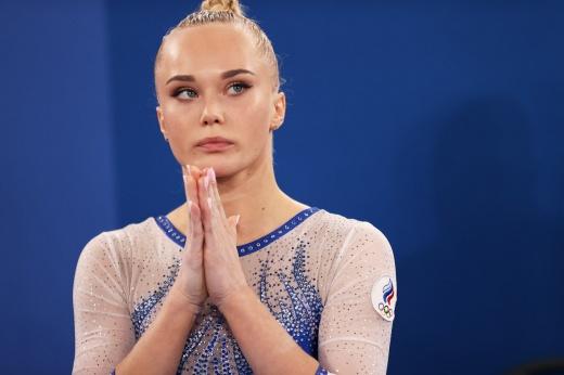 Олимпиада-2020. 29 июля. Россию ждёт ещё одно золото в спортивной гимнастике?