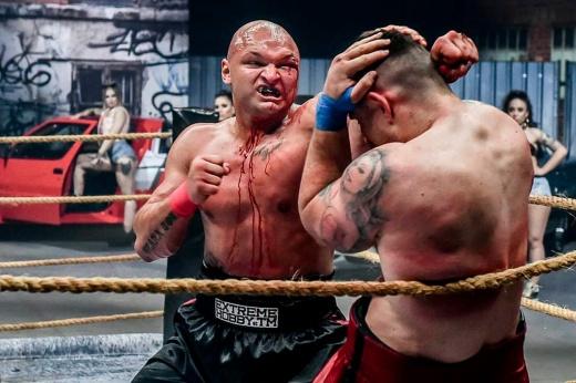 UFC 25, Камару Усман – Гилберт Бёрнс, Дана Уайт объяснил, почему не дерётся Масвидаль