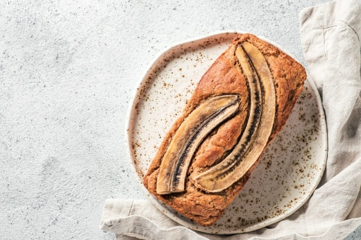 Чем можно заменить сахар? Сахарозаменители, которые есть на каждой кухне