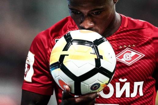 «На «Динамо» «Спартаку» не хватит сил». Прогнозы на 1-й тур РФПЛ
