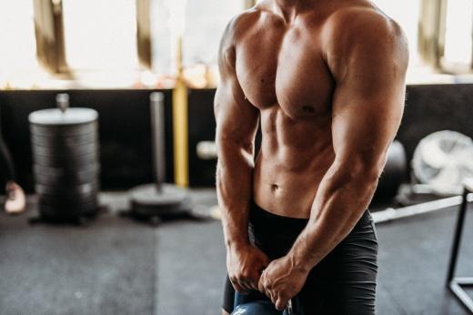 Какие процедуры могут помочь мышцам в росте и расслаблении?