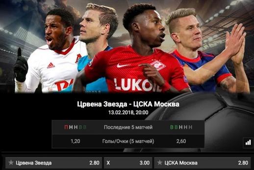 4 российских клуба из 4 – в следующей стадии Лиги Европы? Почему бы и нет!