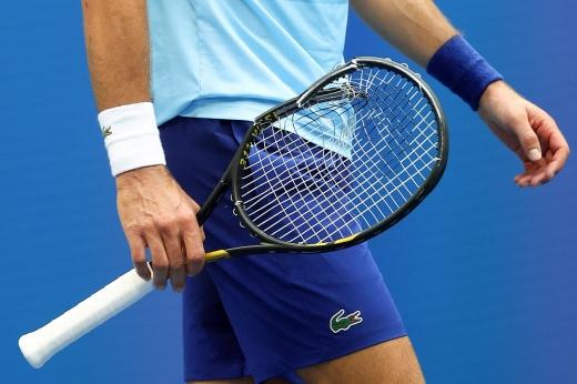 Сенсация US Open – 2021: откровения Даниила Медведева о победе, праздновании из FIFA и о планах на 1-е место в рейтинге