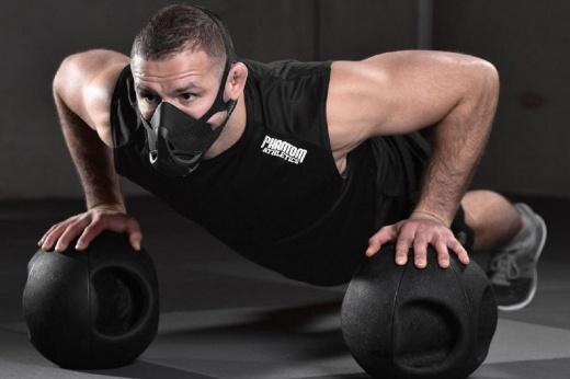 В каких наушниках удобнее заниматься спортом: подборка удобных беспроводных наушников для тренировок