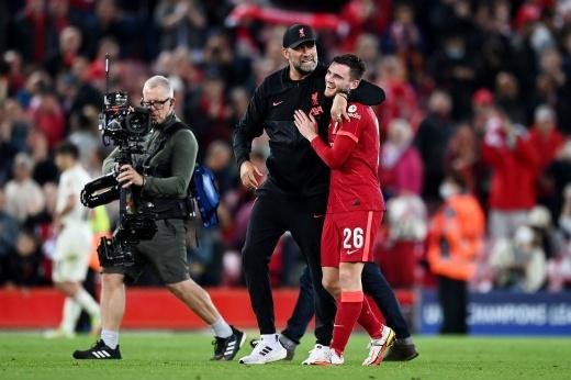 «Ливерпуль» — «Кристал Пэлас». Прогноз: держись, Клопп! Заха не забыл про 0:7