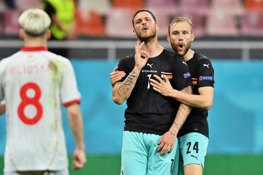 Самый безбашенный участник Евро снова влип в скандал. Ему грозит бан на 10 матчей