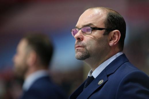 Канадские тренеры пока не впечатляют. Их клубам будет сложно в новом сезоне