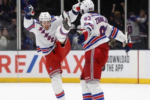 Когда и как наступит ясность с возобновлением сезона в НХЛ