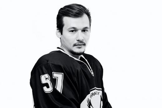 «Не верьте домыслам». Странная реакция «Южного Урала» на смерть своего хоккеиста